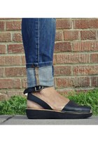 Avarcas Pons Sandals