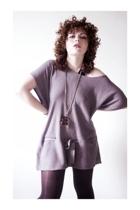 Calliope dress - Accessorize accessories