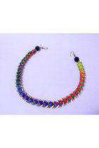 Nu-bambu-earrings