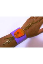 Nu-bambu-bracelet