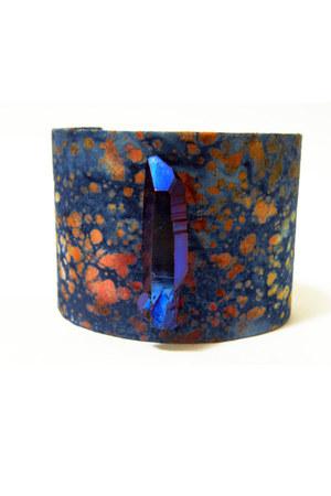 Nu Bambu bracelet