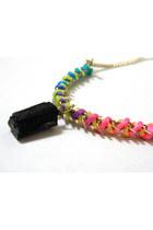 Nu-bambu-necklace
