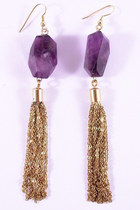 Nu-bambu-earrings
