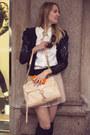 Pennyblack-boots-tommy-hilfiger-shirt-rebecca-minkoff-bag
