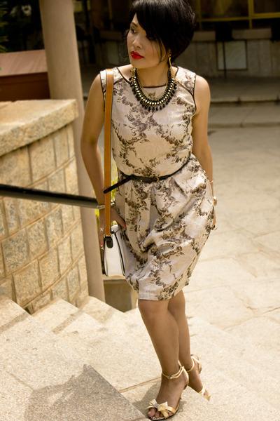 Elle Fashionwear dress