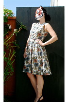 omgvintagecom dress