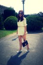 Vero-moda-dress-aldo-bag-ray-ban-sunglasses