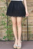 OASAP Skirts