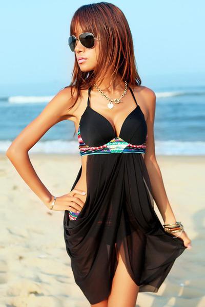 OASAP swimwear