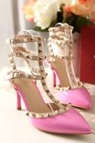 Other-heels