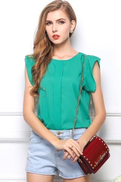 OASAP blouse