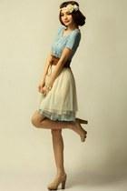 OASAP Dresses