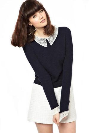 OASAP sweater