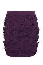Oasap-skirt