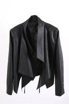 Oasap-jacket