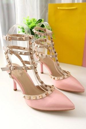 other heels