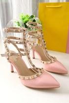 Oasap-heels