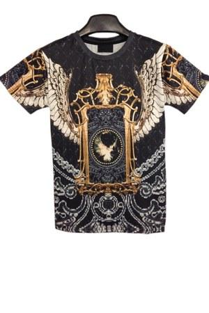 OASAP shirt