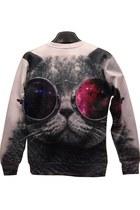 OASAP Sweatshirts