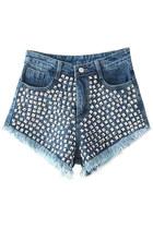 Oasap-shorts