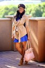 Blue-american-eagle-dress-camel-nasty-gal-coat-light-pink-aldo-bag