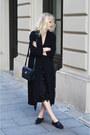 Bershka-dress-h-m-coat