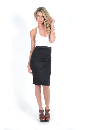 OMG Fashion skirt