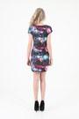 Omg-fashion-dress