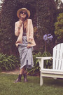 Black-jeffrey-campbell-shoes-charcoal-gray-maxi-seneca-rising-dress-tan-sun-