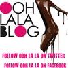 Oohlalablog