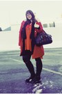 Red-kimchi-blue-coat-black-kensie-bag-red-modcloth-top