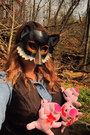 Wolf-mask-etsy-accessories