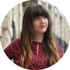 Oriana_Blog