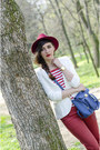 Wool-ecua-andino-hats-hat-kristines-collection-blazer
