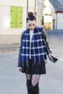 Black-zara-boots-black-faux-leather-zara-jacket-white-h-m-sweater-h-m-bag