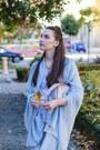Orsay-jeans-zara-shirt-stradivarius-scarf-h-m-bag