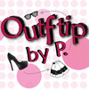 10482119503outftip