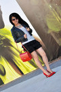 Red-nine-west-shoes-gray-better-b-jacket-red-edie-purse-j-crew-bag