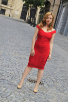 asoscom dress