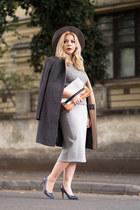 Marks&Spencer bag - Marks&Spencer skirt