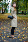 Beige-h-m-coat-black-vero-moda-jeans-black-vintage-bag-camel-elite-loafers