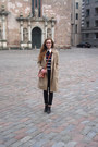 Black-lindex-jeans-heather-gray-angelo-carutti-boots-beige-h-m-coat