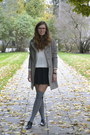 Black-brogues-blink-shoes-light-brown-seppälä-coat-white-mohair-h-m-sweater
