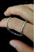 PUBLIK ring