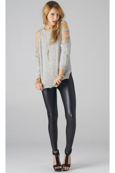 PUBLIK sweater
