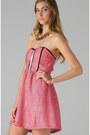 PUBLIK Dresses