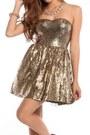 Publik-dress