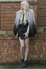 Topshop-boots-ax-paris-dress-topshop-coat