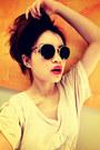 Vintage-sunglasses