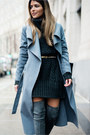 Gray-over-the-knee-stuart-weitzman-boots